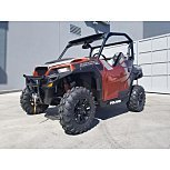 2019 Polaris General for sale 200743183
