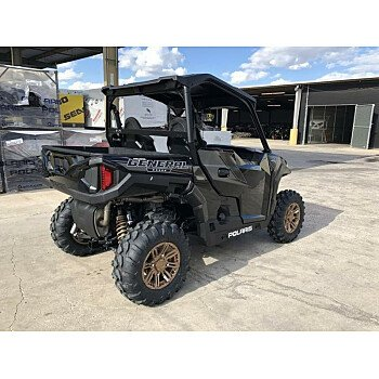 2019 Polaris General for sale 200743199