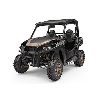 2019 Polaris General for sale 200787460