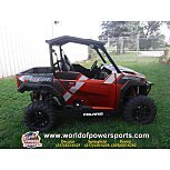 2019 Polaris General for sale 200804471