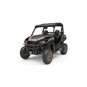 2019 Polaris General for sale 200829915