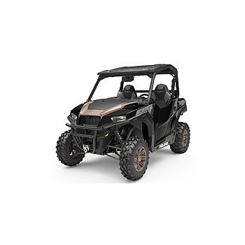 2019 Polaris General for sale 200831599