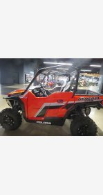 2019 Polaris General for sale 200835486