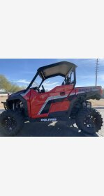 2019 Polaris General for sale 200844215
