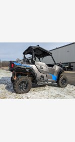 2019 Polaris General for sale 200859084