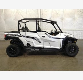 2019 Polaris General 4 1000 EPS for sale 200983800
