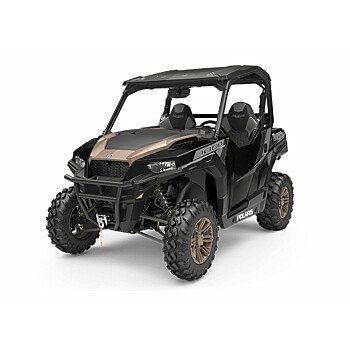 2019 Polaris General 1000 EPS Ride Command Edition for sale 201184964