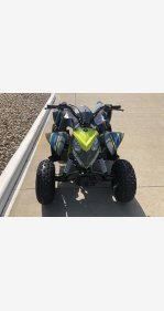 2019 Polaris Outlaw 110 for sale 200800777