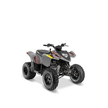 2019 Polaris Phoenix 200 for sale 200659806