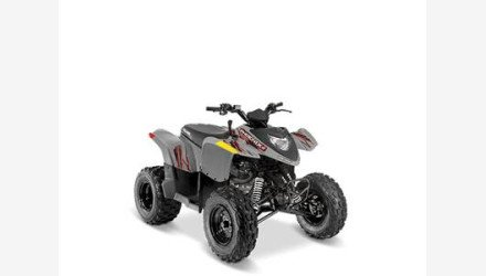 2019 Polaris Phoenix 200 for sale 200633205