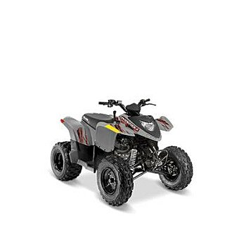 2019 Polaris Phoenix 200 for sale 200659807
