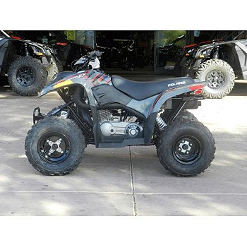 2019 Polaris Phoenix 200 for sale 200683450
