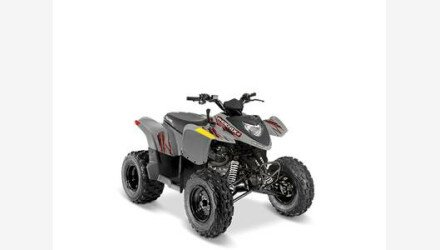 2019 Polaris Phoenix 200 for sale 200748161