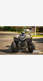 2019 Polaris Phoenix 200 for sale 200780330