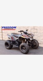 2019 Polaris Phoenix 200 for sale 200830957