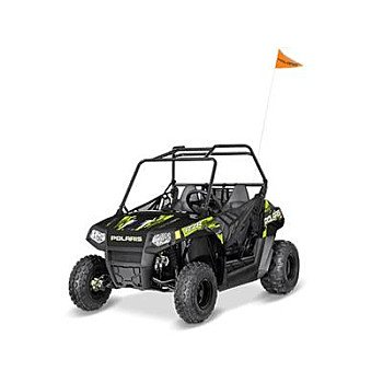 2019 Polaris RZR 170 for sale 200633212