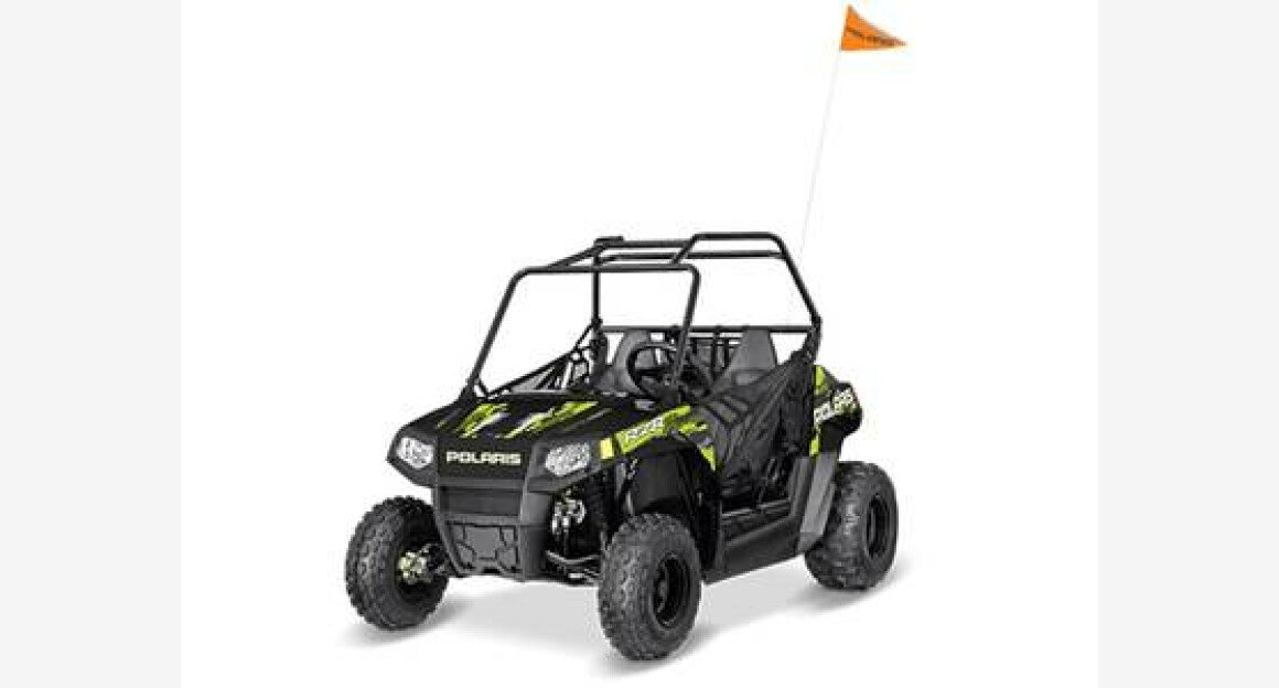 2019 Polaris RZR 170 for sale 200647077
