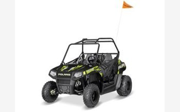 2019 Polaris RZR 170 for sale 200658138