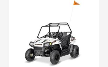 2019 Polaris RZR 170 for sale 200658173