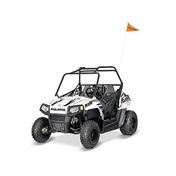 2019 Polaris RZR 170 for sale 200664123