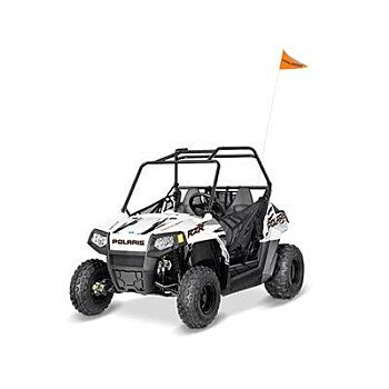2019 Polaris RZR 170 for sale 200703851