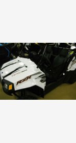 2019 Polaris RZR 170 for sale 200646713