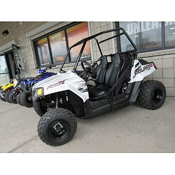 2019 Polaris RZR 170 for sale 200671478