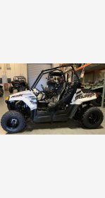 2019 Polaris RZR 170 for sale 200803653