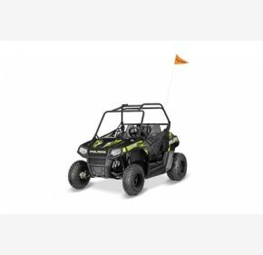 2019 Polaris RZR 170 for sale 200803932