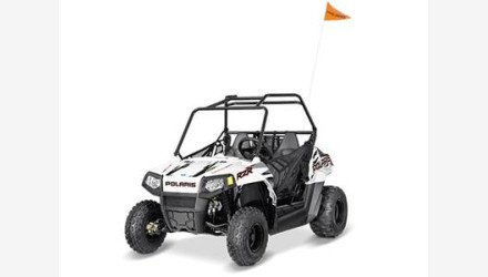 2019 Polaris RZR 170 for sale 200809001