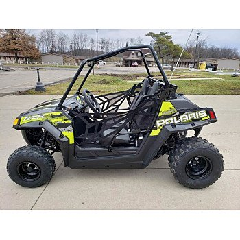 2019 Polaris RZR 170 for sale 200820450