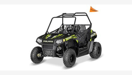 2019 Polaris RZR 170 for sale 200829058