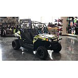 2019 Polaris RZR 170 for sale 200833027