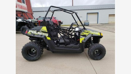 2019 Polaris RZR 170 for sale 200927507