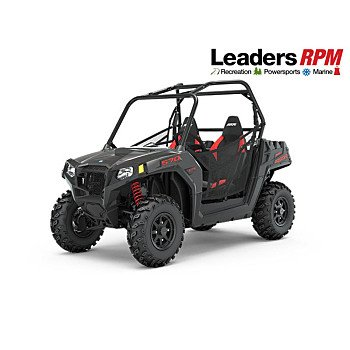 2019 Polaris RZR 570 for sale 200684537