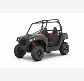 2019 Polaris RZR 570 for sale 200696416
