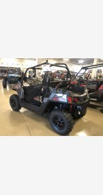 2019 Polaris RZR 570 for sale 200701867