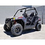 2019 Polaris RZR 570 for sale 200746787