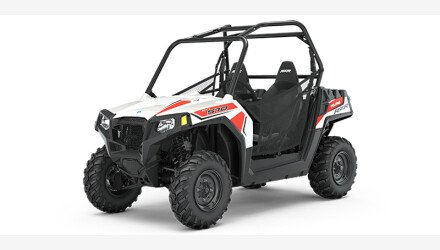 2019 Polaris RZR 570 for sale 200829963