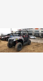 2019 Polaris RZR 570 for sale 200832977