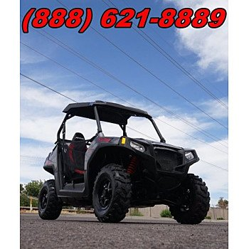 2019 Polaris RZR 570 for sale 200933853