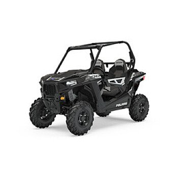 2019 Polaris RZR 900 for sale 200613006