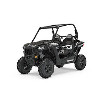 2019 Polaris RZR 900 for sale 200613008
