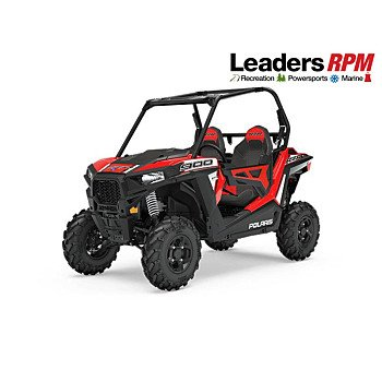 2019 Polaris RZR 900 for sale 200684538