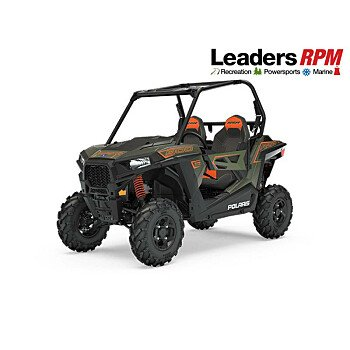 2019 Polaris RZR 900 for sale 200684540
