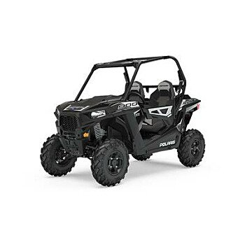 2019 Polaris RZR 900 for sale 200691332