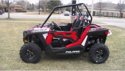 2019 Polaris RZR 900 for sale 200644966