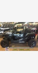 2019 Polaris RZR 900 for sale 200648537