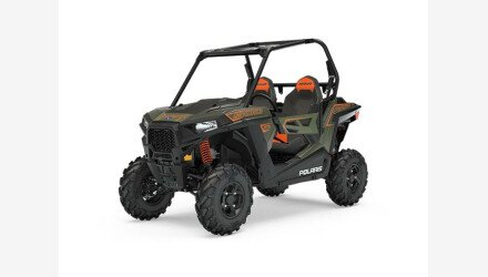 2019 Polaris RZR 900 for sale 200655156