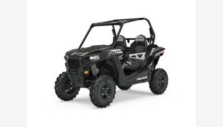 2019 Polaris RZR 900 for sale 200661678